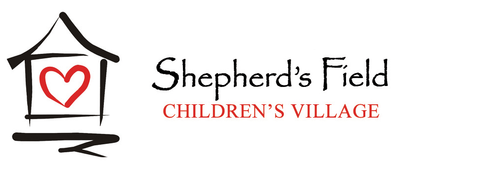 Shepherd's Field Children's Village
