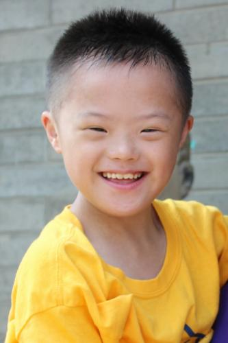 Brody Hu Minpeng for Advocacy-28
